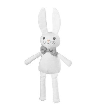 Elodie Details Snuggle Bunny Gentle Jackson