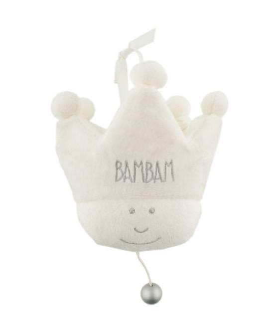 Bambam Prince Musical