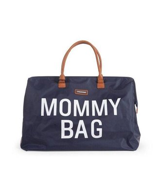 Childhome Mommy Bag Navy