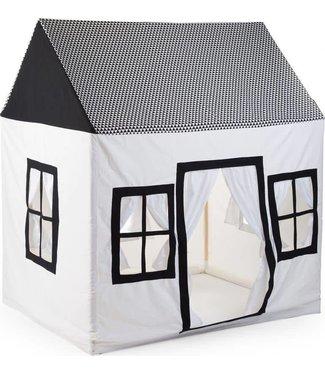 Childhome Cotton Big House 125 x 95 x 145 cm