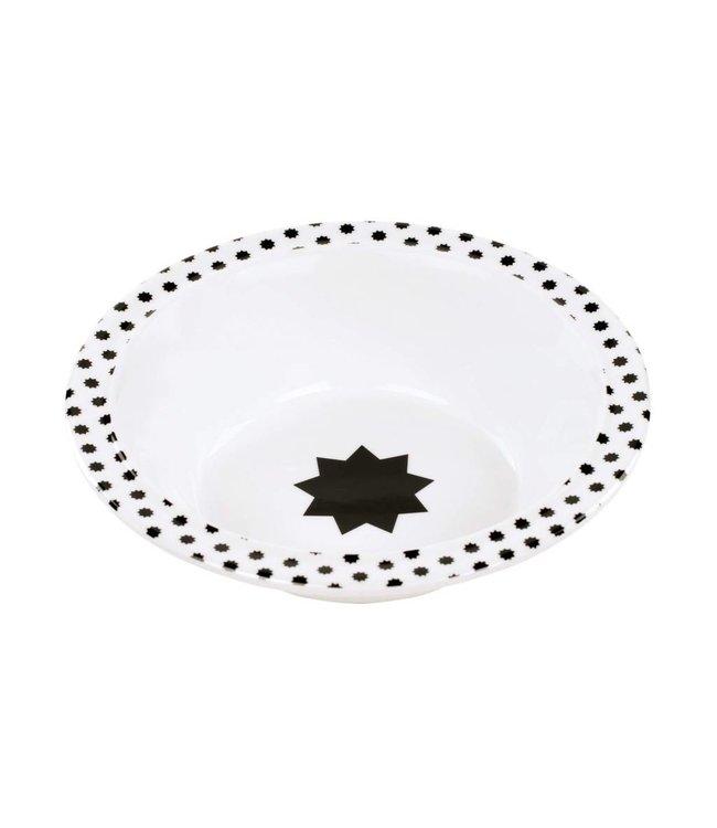 Lassig Dish Bowl Little Chums Cat