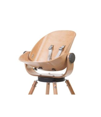 Childhome Evolu Newborn Seat Naturel/Antraciet