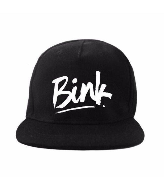 Kidsloft Own Design Own Design Cap Bink Dad Black