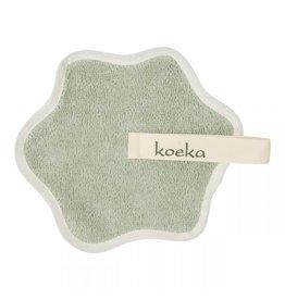 Koeka Tutdoekje Rome Leaf