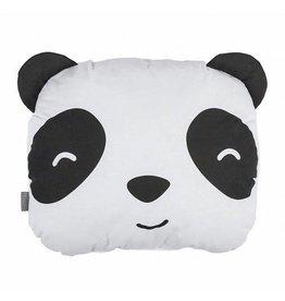 Plumplum Kussen Panda