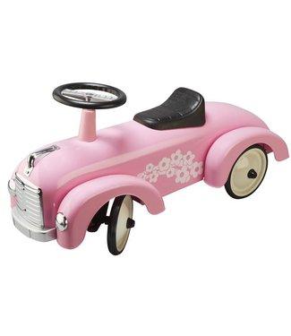Loopauto Light Pink