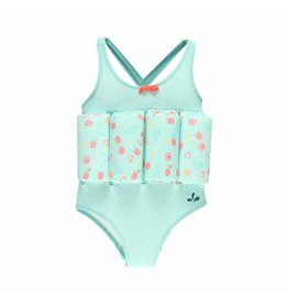 Archimede Marquise Girl Maillot Bo