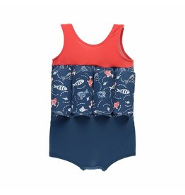 Archimede Ocean Boy Maillot Bouee