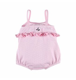 Archimede Cocon Girl Maillot Dp