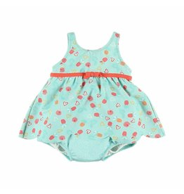 Archimede Marquise Girl Maillot Dp