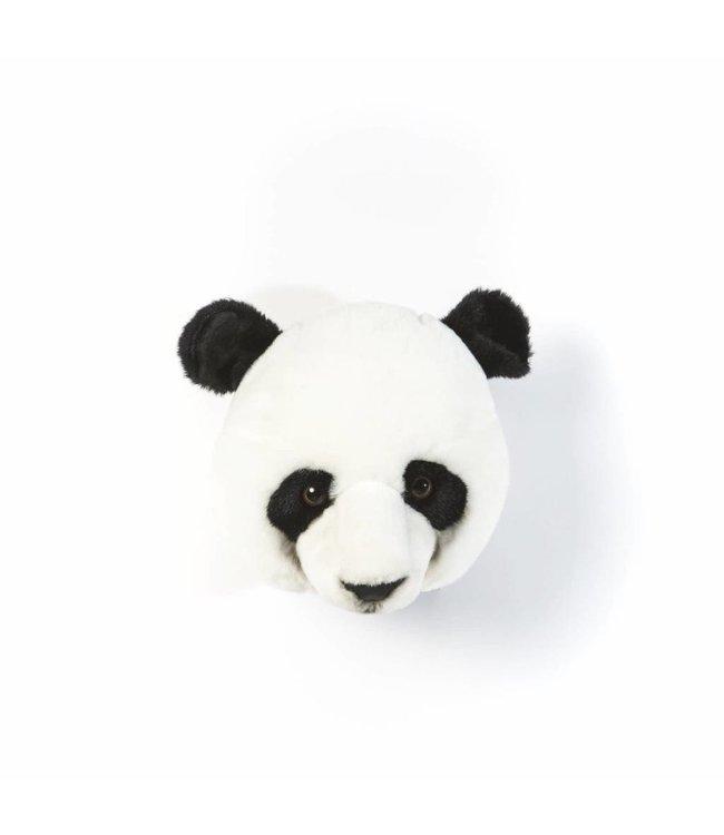 Wild & Soft Trophy Panda Thomas