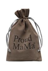 Proud Mama Babybel Jasseron Opal