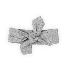 Jollein Haarband Speckled Grey