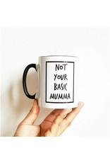 Cribstar Mug Mom