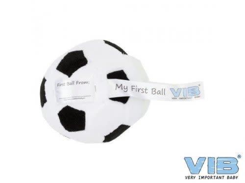 VIB My First Football