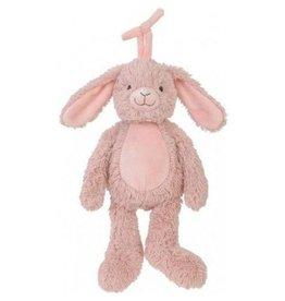 Happy Horse Rabbit Rosi Musical