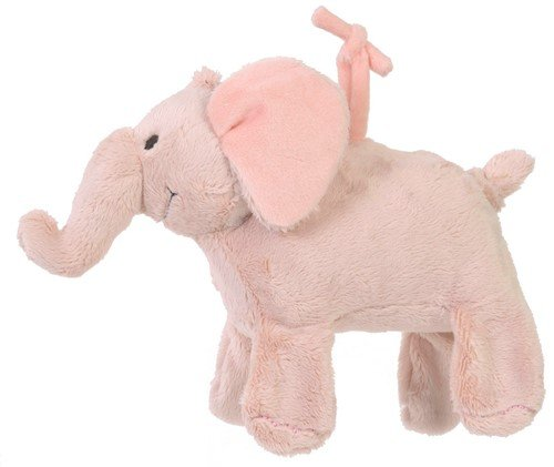 Happy Horse Elephant Ely Musical