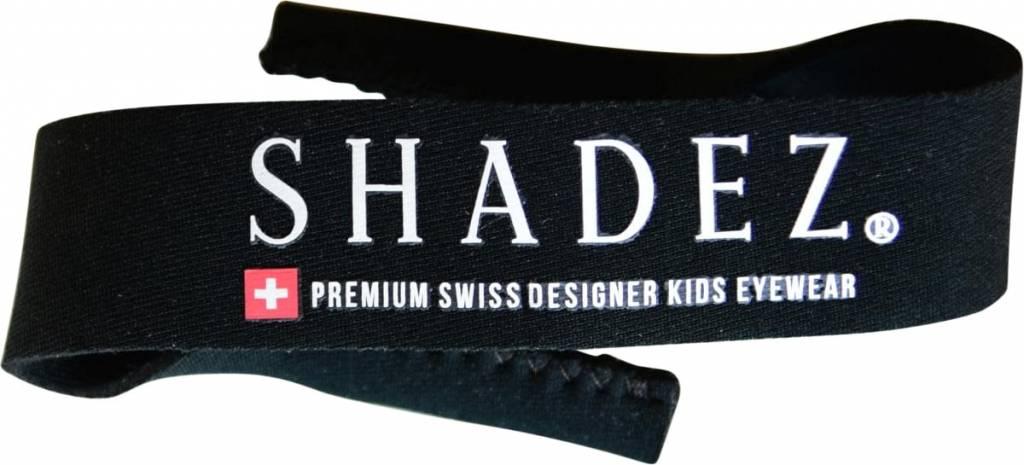 Shadez Strap