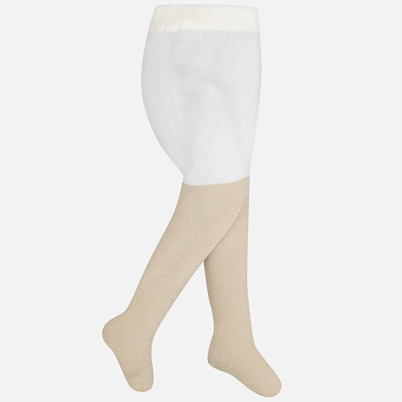 Mayoral Bright Sto Socks