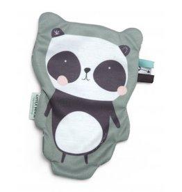 Little Dutch Knisperknuffel Panda
