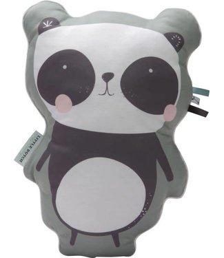 Little Dutch Kussen Panda