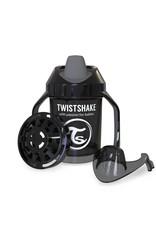 Twistshake Mini Cup 230Ml Zwart