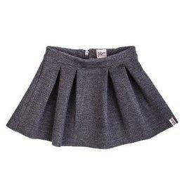 Beebielove Skirt HTR