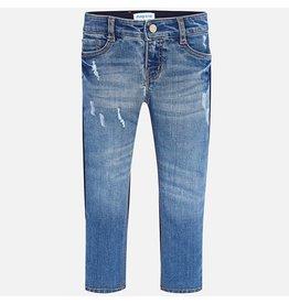 Mayoral Long Trousers Basic