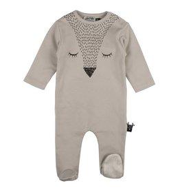Zero2Three Pyjama Beige