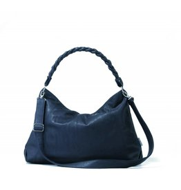 Nursery Bag TB Original Aquamarijn Blue
