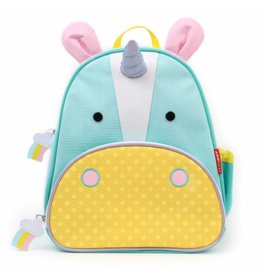 Skip Hop Backpack Unicorn