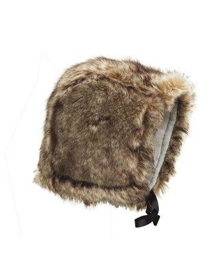 Elodie Details Muts Not Fur Real