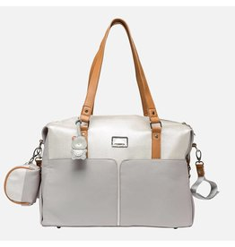 Mayoral Handbag