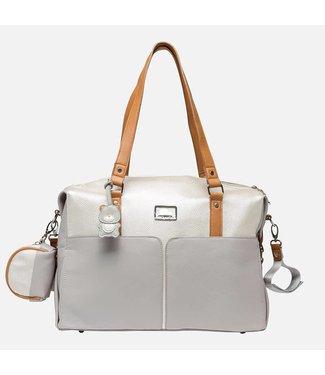 Mayoral Handbag