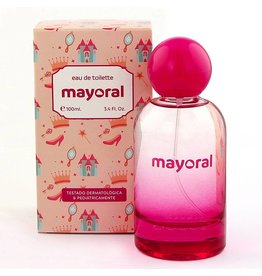 Mayoral Eau De Toilette Girl
