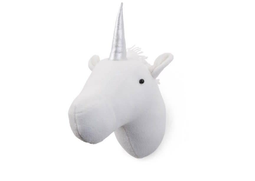 Childhome Unicorn Wit
