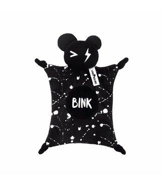 Kidsloft Own Design Cuddle Bear Black Own Design Bink