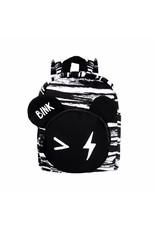 Van Pauline Backpack Own Design Bink Brush