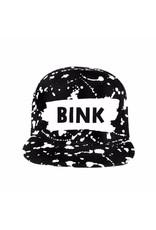 Van Pauline Own Design Splatter Cap Bink