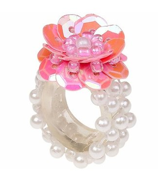 Souza For Kids Ring Mary