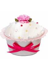 Souza For Kids Jewellery Cupcake Silver