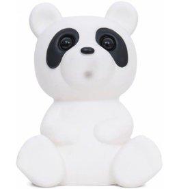 Lapin & Me Panda Light