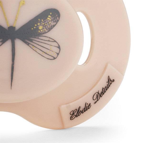 Elodie Details Speen Newborn Dragon Fly