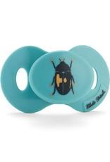 Elodie Details Speen Newborn Tiny Beetle