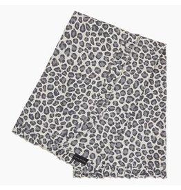 House Of Jamie Dekentje Rocky Leopard