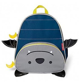 Skip Hop Backpack Bat