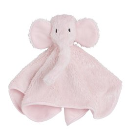 Baby's Only Knuffeldoek Olifant Classic Roze