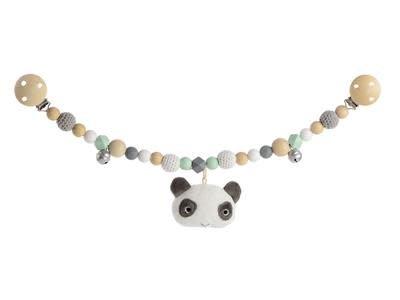Kikadu Pramchain Panda