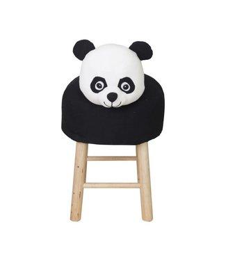 Kidsdepot Peppo Kruk Panda