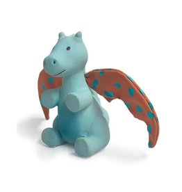 Tikiri Fairytales  Dragon